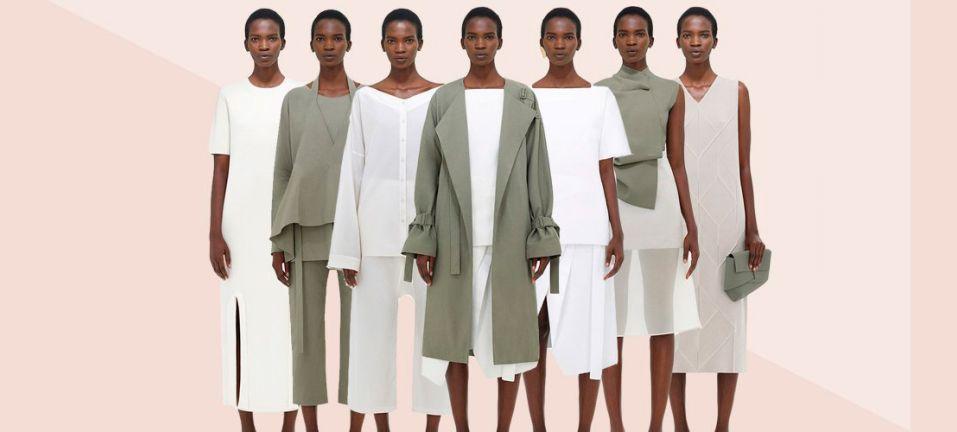 Shmotio интернет-магазин брендовой одежды и аксессуаров 8dfafd3ef1e